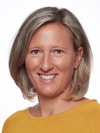 Gudrun Böhm
