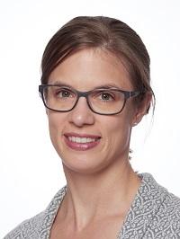 Christiane Braumann