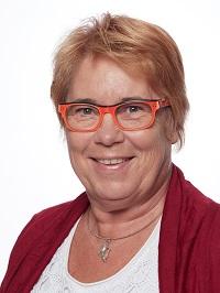 Gabi Flaschberger