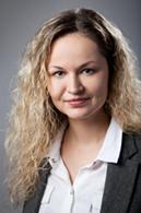 Sabine Wolfgang