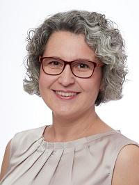 Anita Schoberlechner