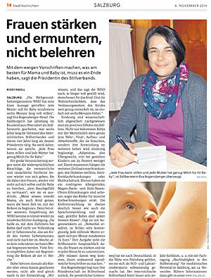 stadtnachrichten-sn-06112014