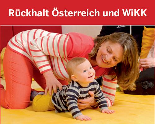werbung_diederichs_wikk